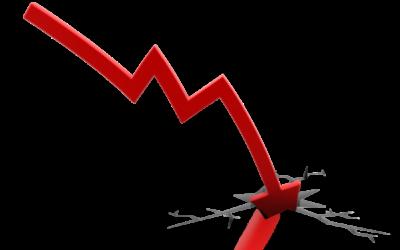 En traders 10 budord – en dödssynd att bryta dem