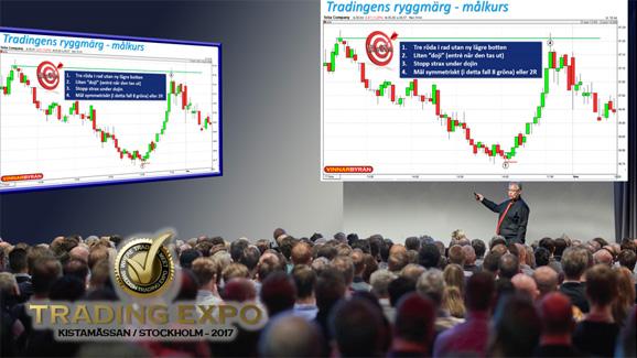 Nedräkningen har börjat till TradingExpo 2.0